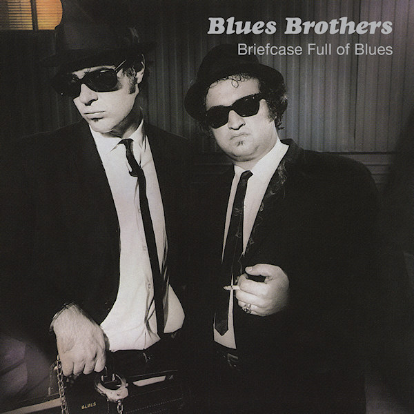 Blues-Brothers-Briefcase-full-of-blues