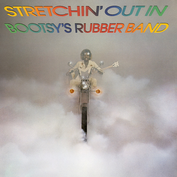 Bootsy-s-Rubber-Band-Stretchin-out-in
