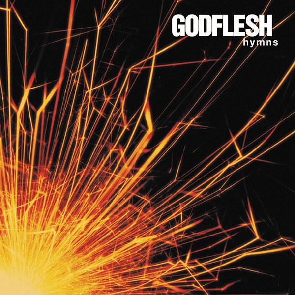 Godflesh-Hymns-coloured