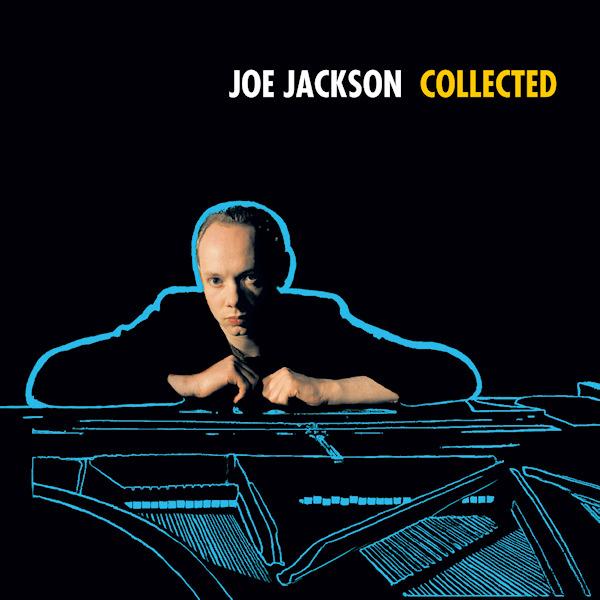 Joe-Jackson-Collected