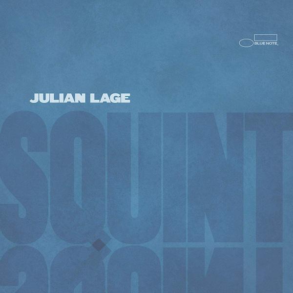 Julian-Lage-Squint-hq-ltd