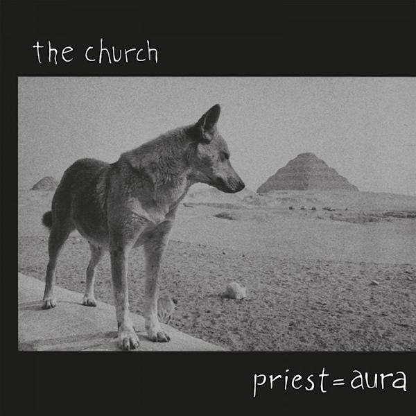 Church-Priest-aura-hq
