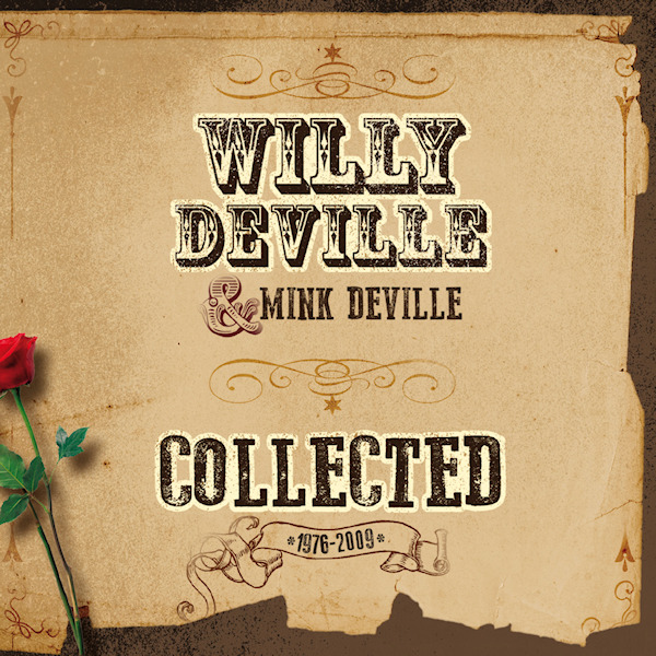 Willy-Deville-Mink-Collected