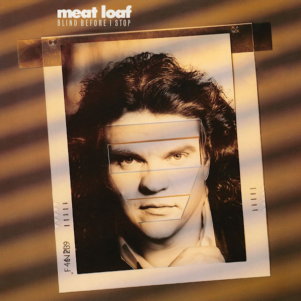 Meat-Loaf-Blind-before-i-stop
