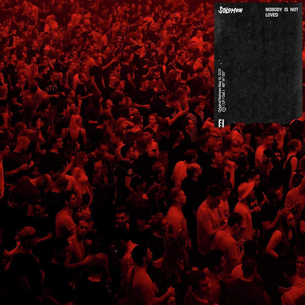 Solomun-Nobody-is-coloured