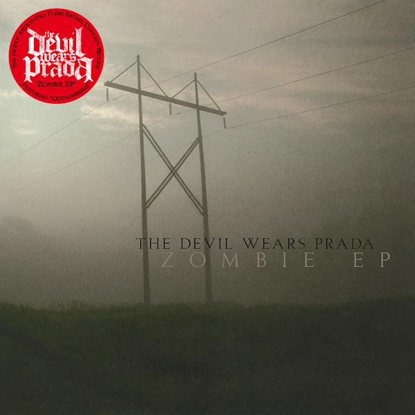 Devil-Wears-Prada-Zombie-ep
