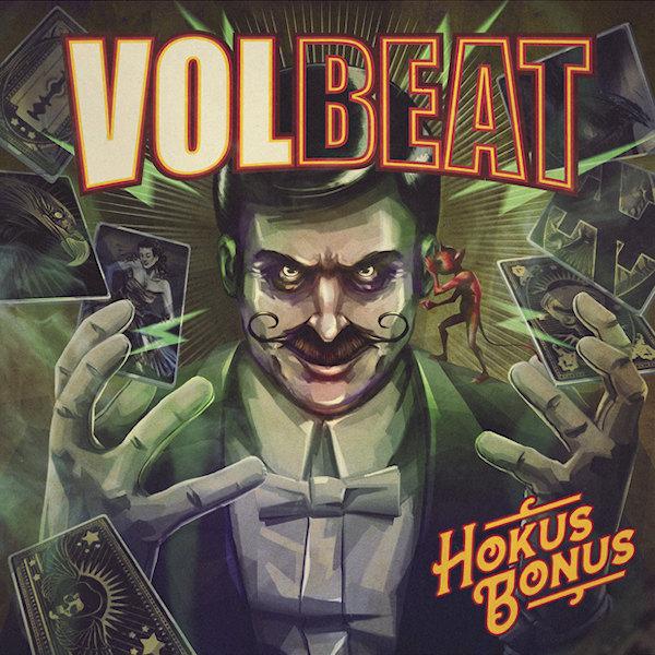 Volbeat-Hokus-bonus-coloured