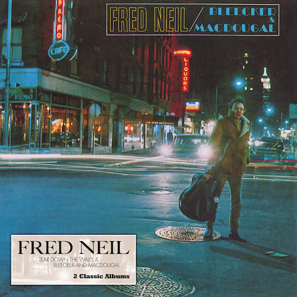 Fred-Neil-Tear-down-the-walls