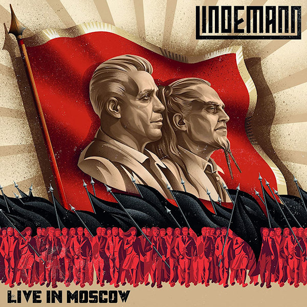 Lindemann-Live-in-moscow