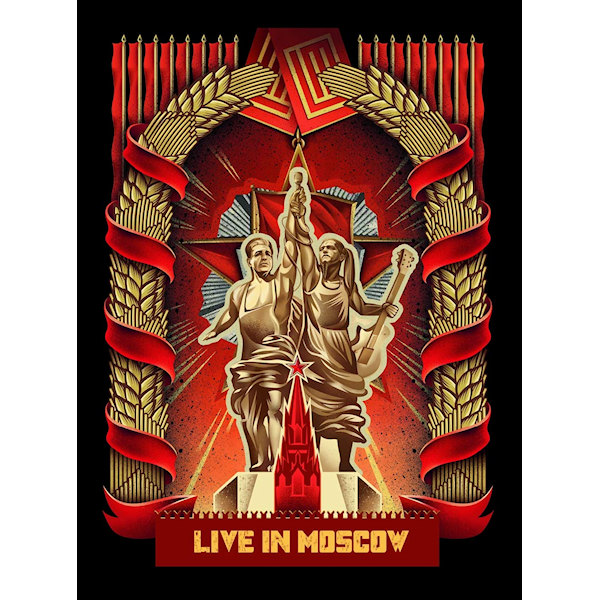 Lindemann-Live-in-moscow-br-cd