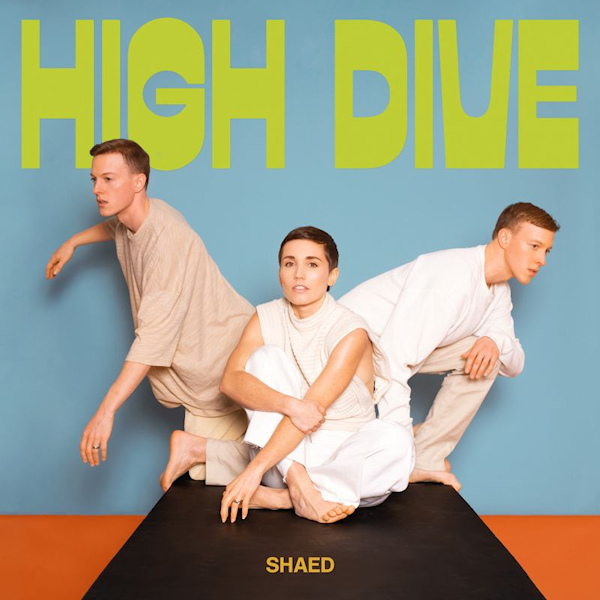 Shaed-High-dive