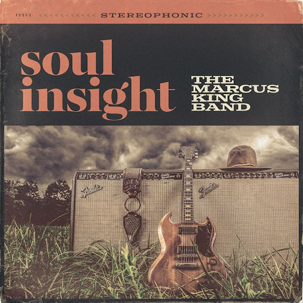 Marcus-King-band-Soul-insight-reissue