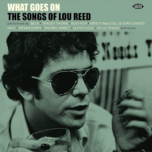 Lou-Reed-trib-What-goes-on