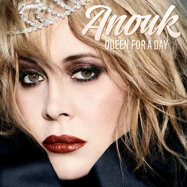 Anouk-Queen-for-a-day-clrd