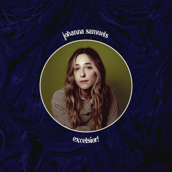 Johanna-Samuels-Excelsior