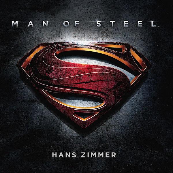 OST-Original-SoundTrack-Man-of-steel-coloured