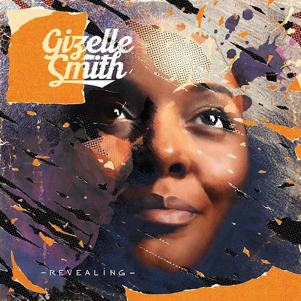 Gizelle-Smith-Revealing