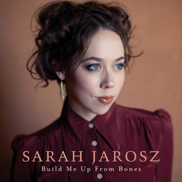 Sarah-Jarosz-Build-me-up-reissue
