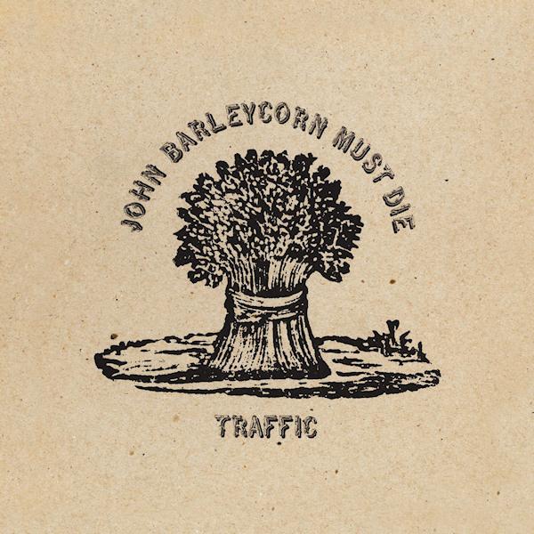 Traffic-John-barleycorn-hq