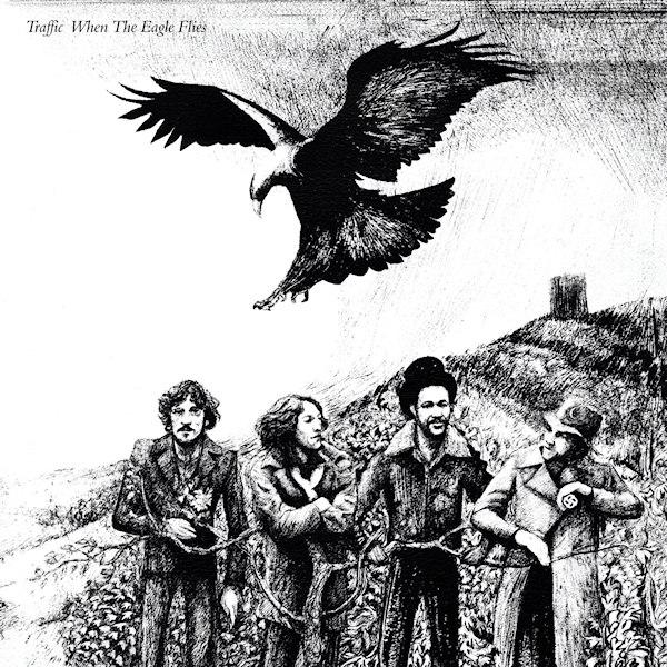 Traffic-When-the-eagle-flies-hq
