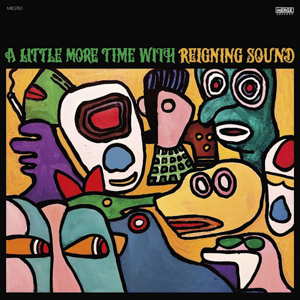 Reigning-Sound-Little-more-download