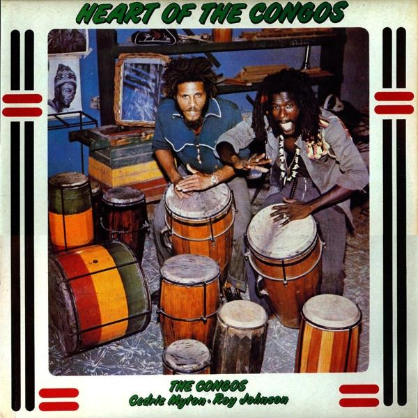 Congos-Heart-of-the-congos