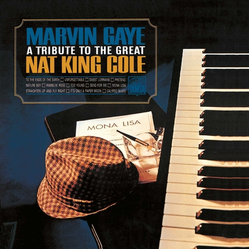 Marvin-Gaye-Tribute-to-the-hq