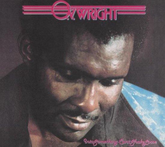 O-v-Wright-Into-something-can-t-sha