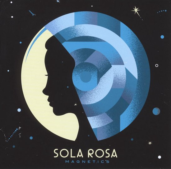 Sola-Rosa-Magnetics