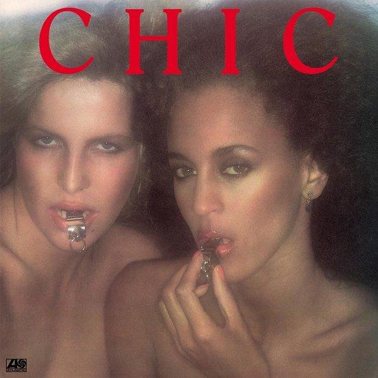 Chic-Chic-reissue