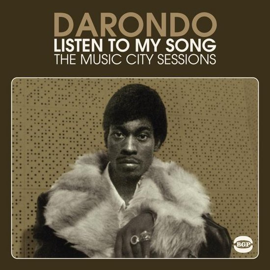 Darondo-Listen-to-my-song-hq