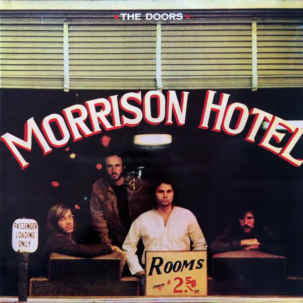 the-Doors-Morrison-hotel-hq