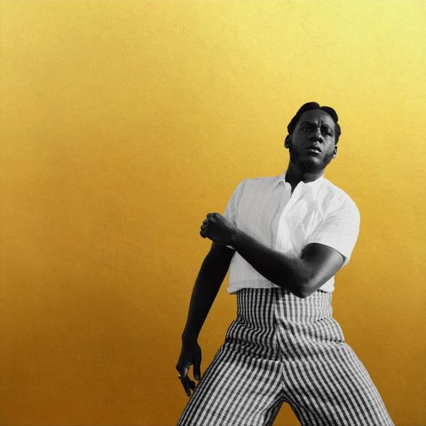 Leon-Bridges-Gold-diggers-sound-indie