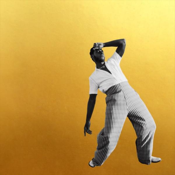 Leon-Bridges-Gold-diggers-coloured