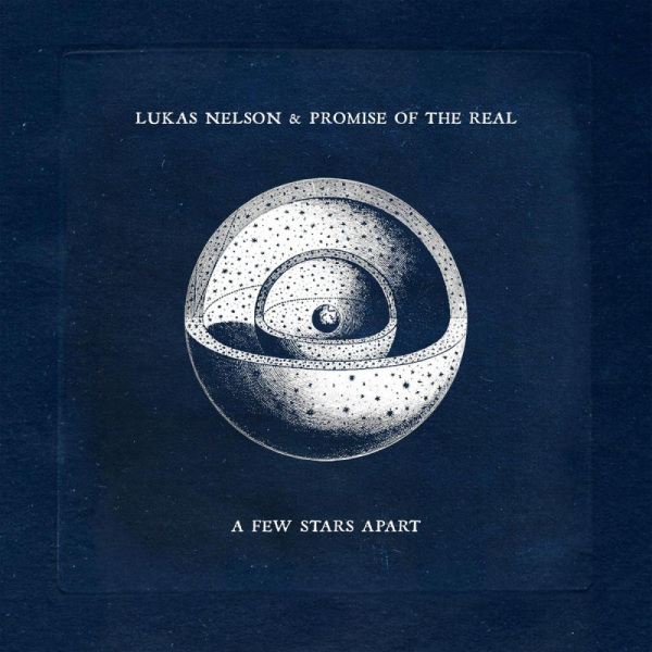 Lukas-Nelson-Promise-Of-The-Real-A-few-stars-apart