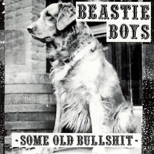 Beastie-Boys-Some-old-bullshit
