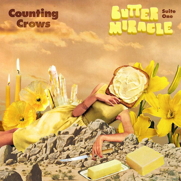 Counting-Crows-Butter-miracle-suite-one