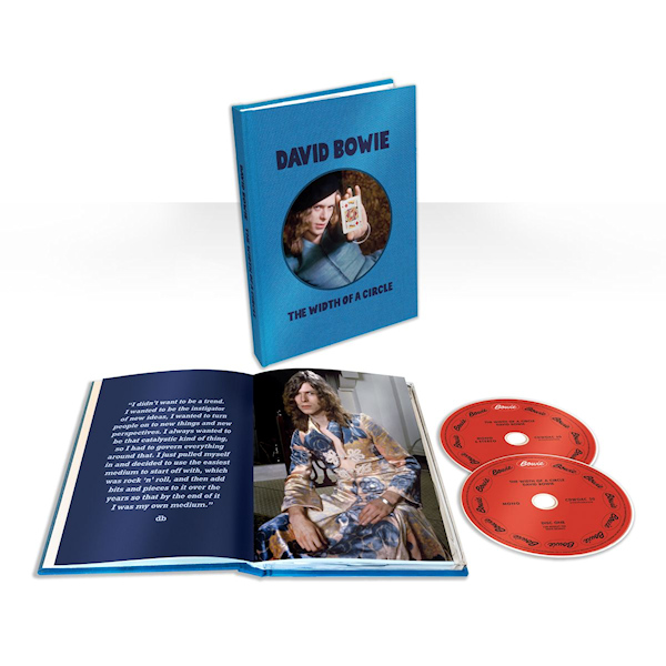David-Bowie-Width-of-a-cd-book