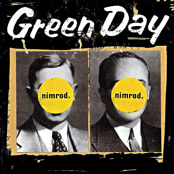 Green-Day-Nimrod-etched