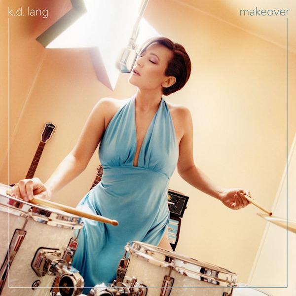 K-d-Lang-Makeover