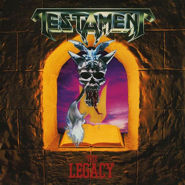 Testament-Legacy-coloured