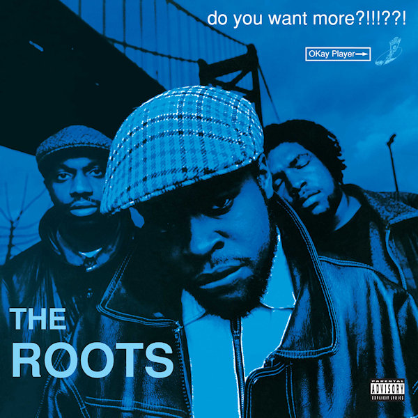 Roots-Do-you-want-deluxe