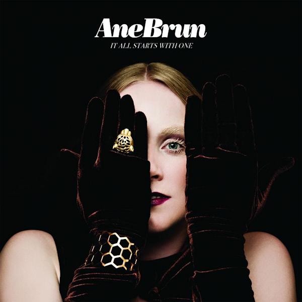 Ane-Brun-It-all-gatefold