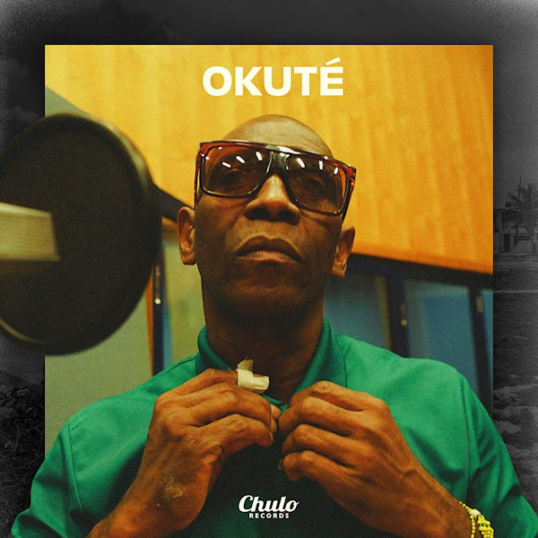 Okute-Okute