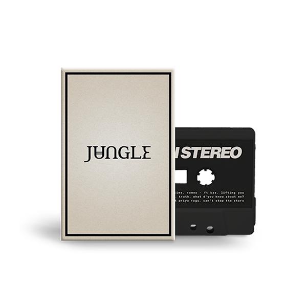 Jungle-Loving-in-stereo