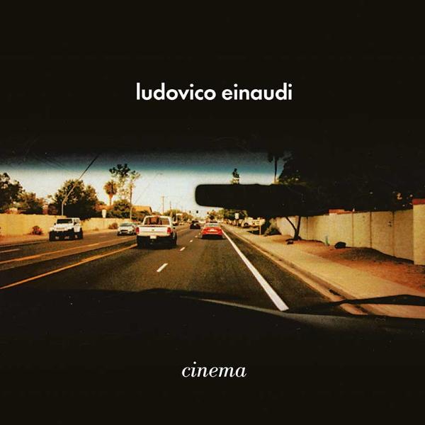 Ludovico-Einaudi-Cinema