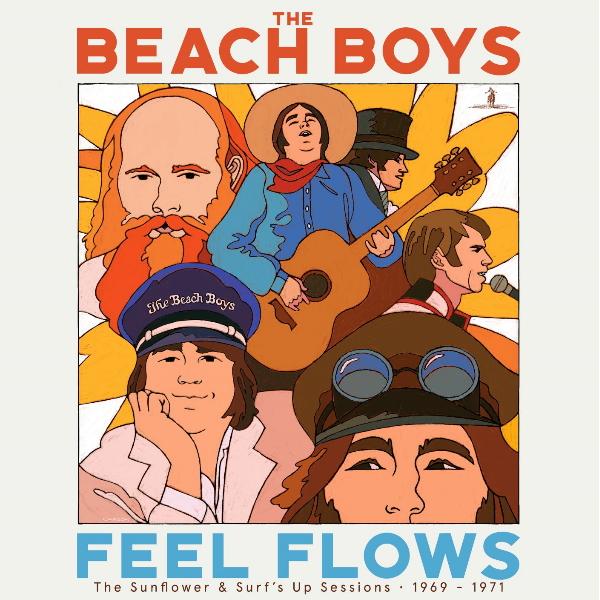 Beach-Boys-Feel-flows-the-hq