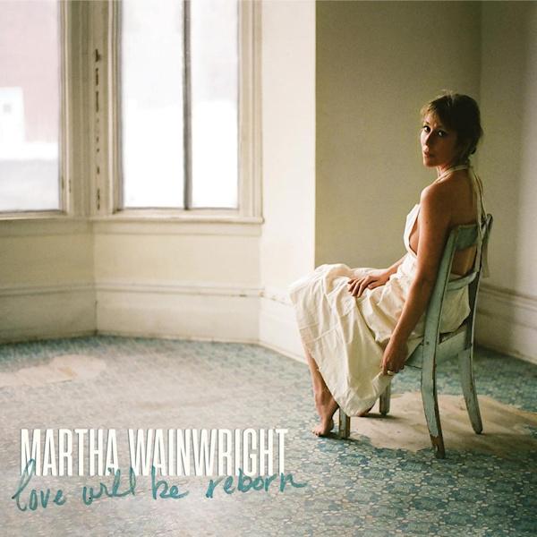 Martha-Wainwright-Love-will-be-digislee