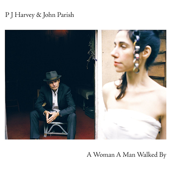 P-j-Harvey-john-Parish-A-woman-man-reissue