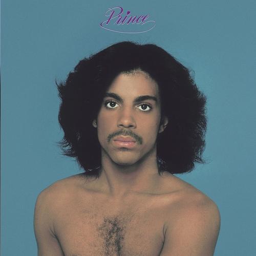 Prince-Prince